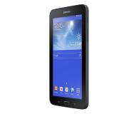 Samsung Galaxy Tab 3 T110 Lite A9/1024/8/Android 4.2 czarn - 202076 - zdjęcie 4