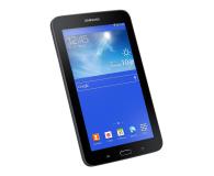 Samsung Galaxy Tab 3 T110 Lite A9/1024/8/Android 4.2 czarn - 202076 - zdjęcie 1