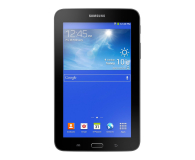 Samsung Galaxy Tab 3 T110 Lite A9/1024/8/Android 4.2 czarn - 202076 - zdjęcie 3