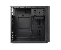 SilentiumPC Brutus S20 Pure Black - 204888 - zdjęcie 7