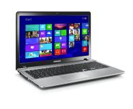 Samsung ATIV Book 2 i3-3120M/4GB/500/Win8 GF710M - 148485 - zdjęcie 1