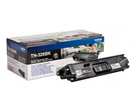 Brother TN326BK black 4000str - 205182 - zdjęcie 1