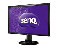 BenQ GL2760H czarny - 204834 - zdjęcie 2