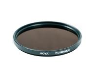 Hoya PRO ND1000 58 mm - 205121 - zdjęcie 1