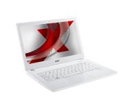Acer V3-371 i7-5500U/8GB/128 FHD biały - 242705 - zdjęcie 1