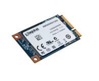 Kingston 120GB 1,8'' mSATA SSD SMS200S3 - 149173 - zdjęcie 2