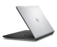 Dell Inspiron 5749 i5-5200U/8GB/1000 GF840M - 217843 - zdjęcie 3