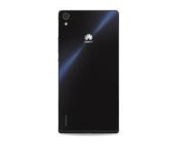 Huawei Ascend P7 czarny - 186127 - zdjęcie 2