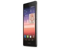 Huawei Ascend P7 czarny - 186127 - zdjęcie 3