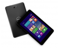 Dell Venue 8 Pro Z3740D/2GB/32/Win8 - 180658 - zdjęcie 4