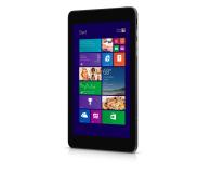 Dell Venue 8 Pro Z3740D/2GB/32/Win8 - 180658 - zdjęcie 7