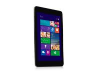 Dell Venue 8 Pro Z3740D/2GB/32/Win8 - 180658 - zdjęcie 8