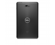 Dell Venue 8 Pro Z3740D/2GB/32/Win8 - 180658 - zdjęcie 3