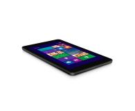 Dell Venue 8 Pro Z3740D/2GB/32/Win8 - 180658 - zdjęcie 6