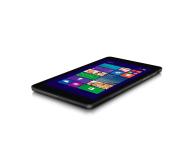 Dell Venue 8 Pro Z3740D/2GB/32/Win8 - 180658 - zdjęcie 9