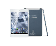 Goclever Insignia 785 PRO Z2580/1024MB/16GB/Android 4.2 - 169607 - zdjęcie 5