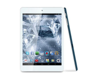 Goclever Insignia 785 PRO Z2580/1024MB/16GB/Android 4.2 - 169607 - zdjęcie 3