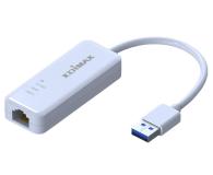 Edimax EU-4306 (10/100/1000Mbit) Gigabit USB 3.0 - 153277 - zdjęcie 2