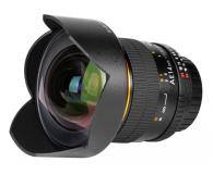Samyang 14mm F2,8 ED AS IF UMC AE Nikon - 205113 - zdjęcie 1