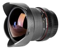 Samyang 8mm F3,5 Canon - 205114 - zdjęcie 1