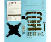 Scythe Mugen 4 (1150 1155 1156 2011 AM2+ AM3+ FM1 FM2) - 152716 - zdjęcie 4