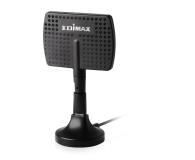 Edimax EW-7811DAC (802.11a/b/g/n/ac 450Mb/s) DualBand - 204395 - zdjęcie 4