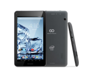 Goclever Insignia 700 PRO Z2520/2048MB/8GB/Android 4.4 - 208099 - zdjęcie 1