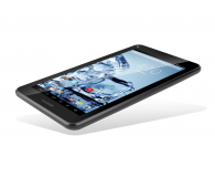 Goclever Insignia 700 PRO Z2520/2048MB/8GB/Android 4.4 - 208099 - zdjęcie 4