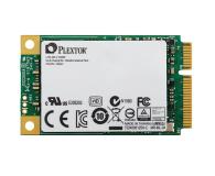 Plextor 256GB 1,8'' mSATA SSD M6M - 203931 - zdjęcie 1