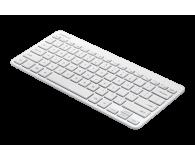 Samsung Galaxy Tab 4 T530 + drukarka WiFi M2022W + zestaw - 208418 - zdjęcie 11