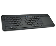 Microsoft All-in-One Media Keyboard - 206741 - zdjęcie 4