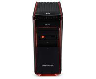 Acer AG3-605 i7-4790/8GB/1000/DVD-RW/7HP64X GTX970 - 227551 - zdjęcie 2