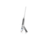 TP-Link Archer C8 (1750Mb/s a/b/g/n/ac) 2xUSB DualBand - 208839 - zdjęcie 3