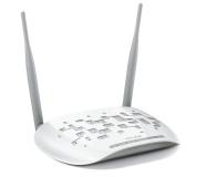 TP-Link TL-WA801ND (802.11g/n 300Mb/s) WDS PoE - 58703 - zdjęcie 2