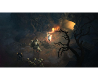 CD Projekt Diablo 3 Ultimate Evil Edition + Reaper of Souls - 206520 - zdjęcie 4