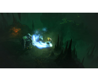 CD Projekt Diablo 3 Ultimate Evil Edition + Reaper of Souls - 206520 - zdjęcie 9