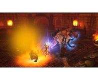 CD Projekt Diablo 3 Ultimate Evil Edition + Reaper of Souls - 206520 - zdjęcie 5