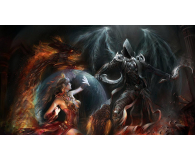 CD Projekt Diablo 3 Ultimate Evil Edition + Reaper of Souls - 206520 - zdjęcie 7