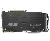 ASUS GeForce GTX 970 4096MB 256bit DirectCu II Strix OC - 208786 - zdjęcie 6