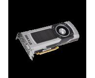 Gigabyte GeForce GTX980 4096MB 256bit  - 208626 - zdjęcie 3