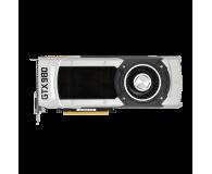 Gigabyte GeForce GTX980 4096MB 256bit  - 208626 - zdjęcie 2