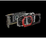 MSI GeForce GTX970 4096MB 256bit GAMING - 208790 - zdjęcie 4