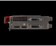 MSI GeForce GTX970 4096MB 256bit GAMING - 208790 - zdjęcie 5