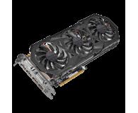 Gigabyte GeForce GTX970 Gaming G1 - 208906 - zdjęcie 2