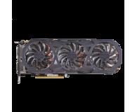 Gigabyte GeForce GTX970 Gaming G1 - 208906 - zdjęcie 3