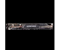 Gigabyte GeForce GTX970 Gaming G1 - 208906 - zdjęcie 5