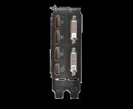 Gigabyte GeForce GTX970 Gaming G1 - 208906 - zdjęcie 6