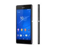 Sony Xperia Z3 Dual SIM czarny - 209433 - zdjęcie 2