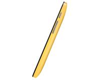 ASUS Zenfone 4 Z2520/1GB/8GB IPS Android 4.4 Żółty - 209944 - zdjęcie 5