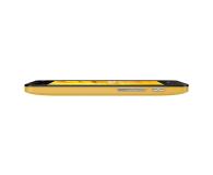 ASUS Zenfone 4 Z2520/1GB/8GB IPS Android 4.4 Żółty - 209944 - zdjęcie 4